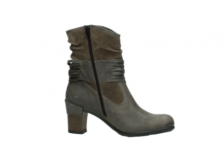 wolky mid calf boots 07741 mendez 40150 taupe suede_14