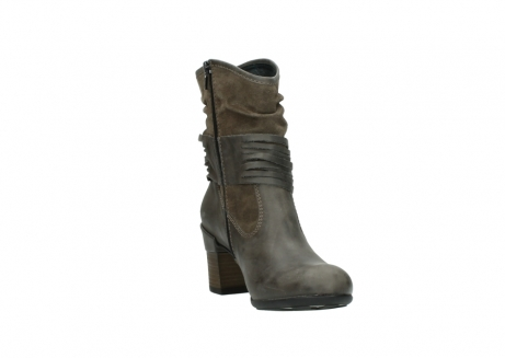 wolky mid calf boots 07741 mendez 40150 taupe suede_17