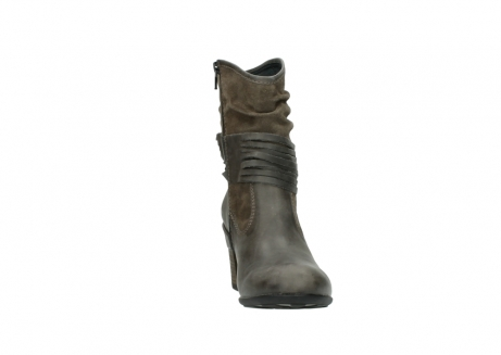 wolky mid calf boots 07741 mendez 40150 taupe suede_18