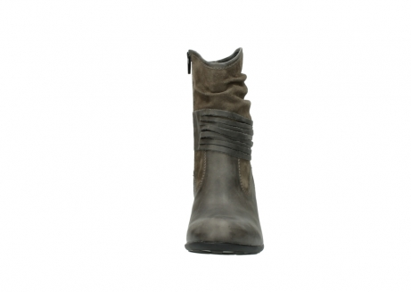 wolky mid calf boots 07741 mendez 40150 taupe suede_19
