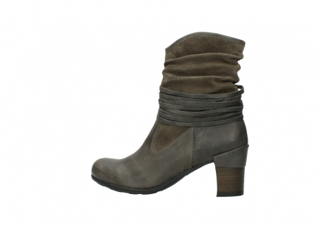 wolky mid calf boots 07741 mendez 40150 taupe suede_2