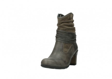 wolky mid calf boots 07741 mendez 40150 taupe suede_21