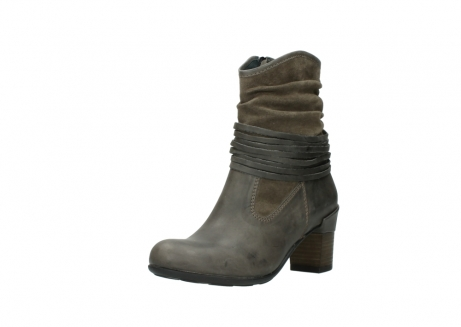 wolky mid calf boots 07741 mendez 40150 taupe suede_22
