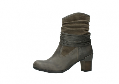wolky mid calf boots 07741 mendez 40150 taupe suede_24