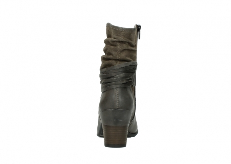 wolky mid calf boots 07741 mendez 40150 taupe suede_7