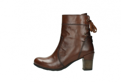 wolky mid calf boots 07745 vela 20430 cognac leather_1