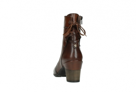 wolky mid calf boots 07745 vela 20430 cognac leather_6