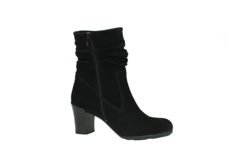 wolky mid calf boots 07747 daria 40000 black oiled suede_15