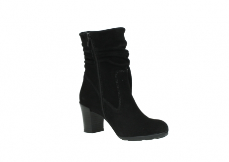 wolky mid calf boots 07747 daria 40000 black oiled suede_16