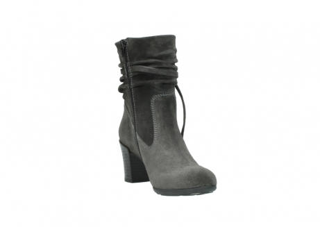 wolky mid calf boots 07747 daria 40210 anthracite oiled suede_17