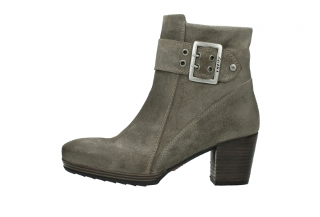 wolky halbhohe stiefel 08026 hopewell 40150 taupe geoltes veloursleder_1