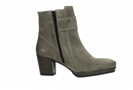wolky halbhohe stiefel 08026 hopewell 40150 taupe geoltes veloursleder_14