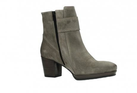 wolky halbhohe stiefel 08026 hopewell 40150 taupe geoltes veloursleder_15