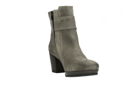 wolky halbhohe stiefel 08026 hopewell 40150 taupe geoltes veloursleder_17