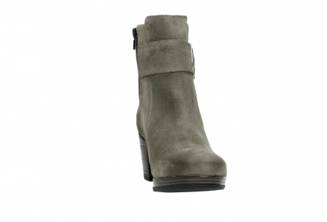wolky halbhohe stiefel 08026 hopewell 40150 taupe geoltes veloursleder_18