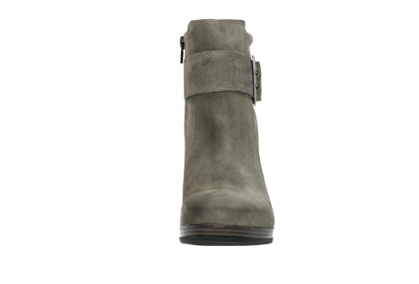 wolky halbhohe stiefel 08026 hopewell 40150 taupe geoltes veloursleder_19