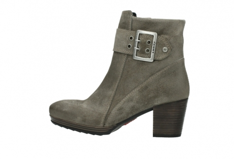 wolky halbhohe stiefel 08026 hopewell 40150 taupe geoltes veloursleder_2