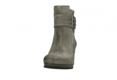 wolky halbhohe stiefel 08026 hopewell 40150 taupe geoltes veloursleder_20