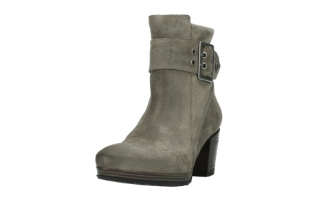 wolky halbhohe stiefel 08026 hopewell 40150 taupe geoltes veloursleder_21