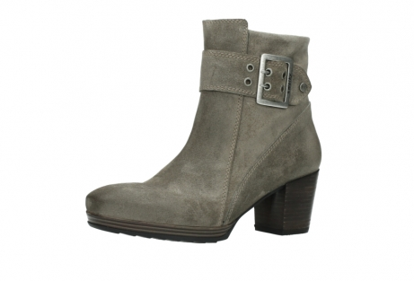 wolky halbhohe stiefel 08026 hopewell 40150 taupe geoltes veloursleder_23