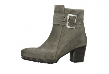 wolky halbhohe stiefel 08026 hopewell 40150 taupe geoltes veloursleder_24