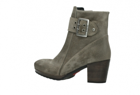 wolky halbhohe stiefel 08026 hopewell 40150 taupe geoltes veloursleder_3