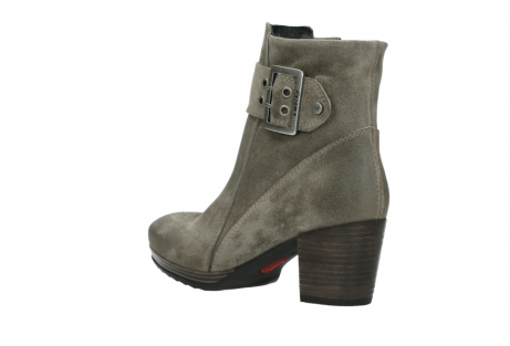 wolky halbhohe stiefel 08026 hopewell 40150 taupe geoltes veloursleder_4