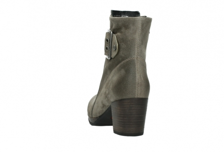 wolky halbhohe stiefel 08026 hopewell 40150 taupe geoltes veloursleder_6