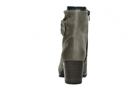 wolky halbhohe stiefel 08026 hopewell 40150 taupe geoltes veloursleder_7