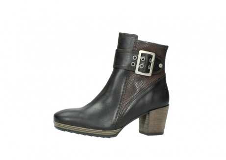 wolky mid calf boots 08026 hopewell 50300 brown oiled leather_24