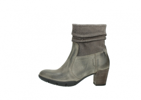 wolky mid calf boots 3676 colville 415 taupe oiled suede_1