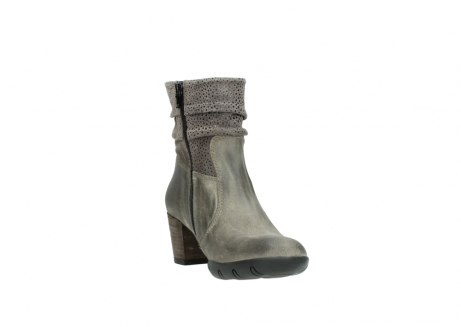wolky mid calf boots 3676 colville 415 taupe oiled suede_17