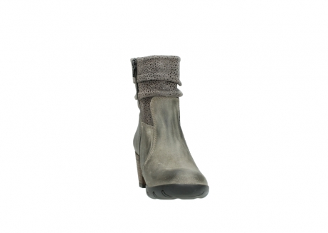 wolky mid calf boots 3676 colville 415 taupe oiled suede_18