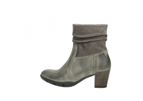 wolky mid calf boots 3676 colville 415 taupe oiled suede_2