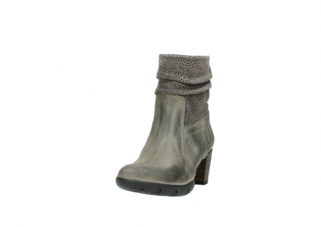 wolky mid calf boots 3676 colville 415 taupe oiled suede_21