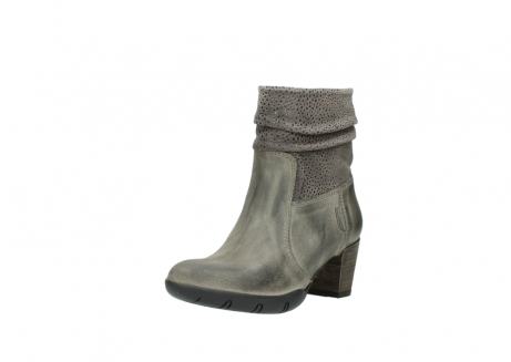wolky mid calf boots 3676 colville 415 taupe oiled suede_22