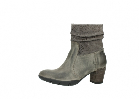 wolky mid calf boots 3676 colville 415 taupe oiled suede_24