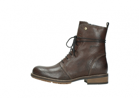wolky mid calf boots 4432 murray 343 cognac leather_1