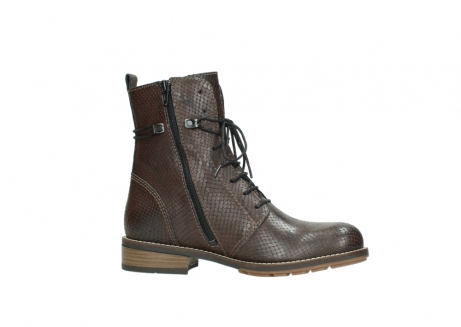 wolky mid calf boots 4432 murray 343 cognac leather_14