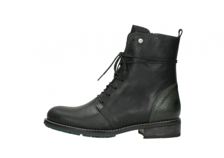 wolky halbhohe stiefel 4432 murray 573 forest grun geoltes leder_1