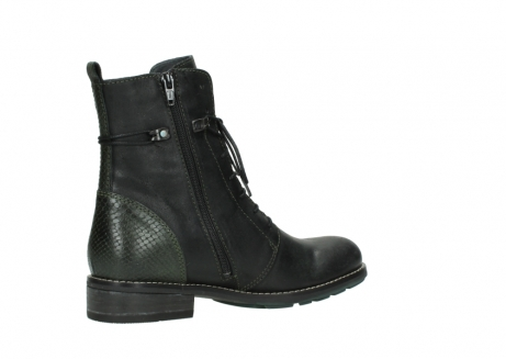 wolky halbhohe stiefel 4432 murray 573 forest grun geoltes leder_11