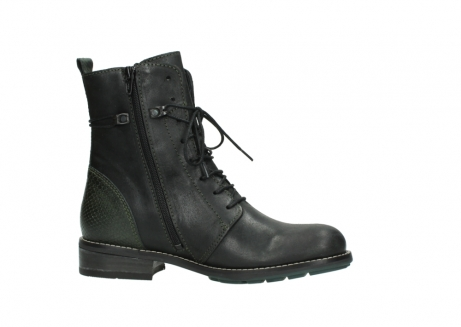 wolky halbhohe stiefel 4432 murray 573 forest grun geoltes leder_14
