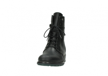 wolky halbhohe stiefel 4432 murray 573 forest grun geoltes leder_20