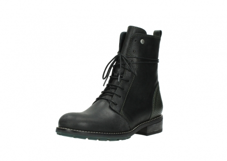 wolky halbhohe stiefel 4432 murray 573 forest grun geoltes leder_22
