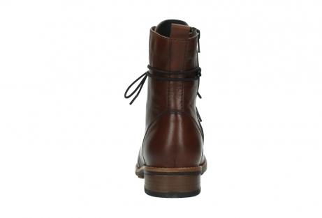 wolky halfhoge laarzen 4438 murray cw 243 cognac leer cold winter vachtvoering_8