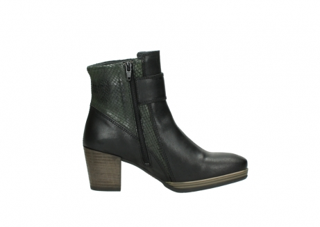 wolky halbhohe stiefel 8026 hopewell 573 forest grun geoltes leder_13