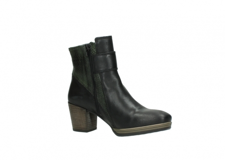 wolky halbhohe stiefel 8026 hopewell 573 forest grun geoltes leder_15