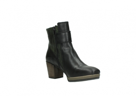 wolky halbhohe stiefel 8026 hopewell 573 forest grun geoltes leder_16