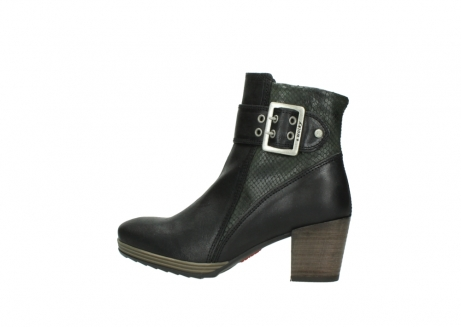 wolky halbhohe stiefel 8026 hopewell 573 forest grun geoltes leder_2