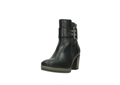 wolky halbhohe stiefel 8026 hopewell 573 forest grun geoltes leder_21